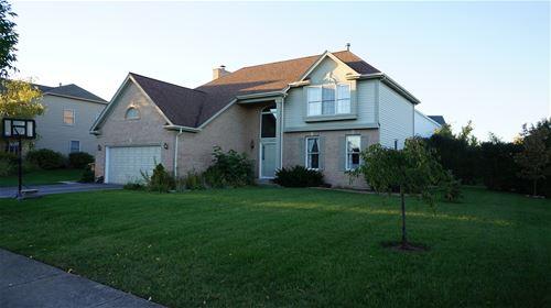 1592 Wakefield, Mundelein, IL 60060