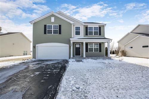 155 Linden, Oswego, IL 60543