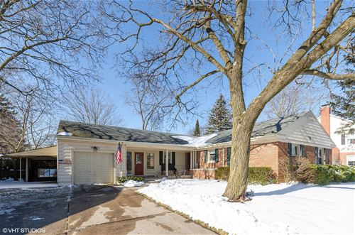 830 Warrington, Deerfield, IL 60015
