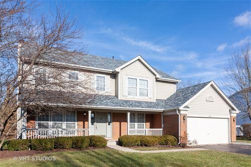 14418 Greenfield, Green Oaks, IL 60048