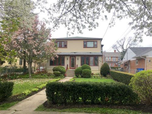 309 Bloom, Highland Park, IL 60035