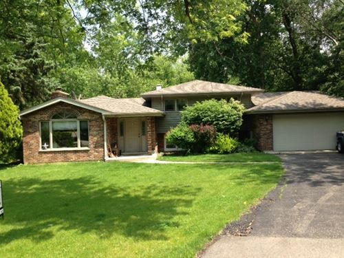3635 Douglas, Downers Grove, IL 60515