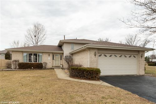 547 W Woodlawn, New Lenox, IL 60451