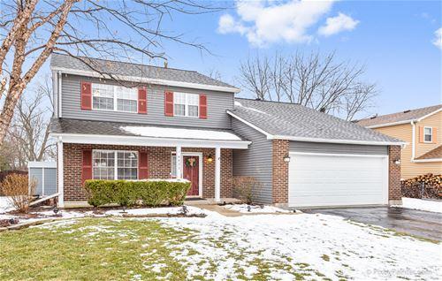 6621 Oak Tree, Woodridge, IL 60517