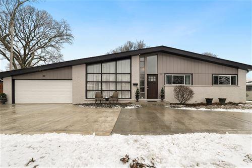 319 E Huntington, Elmhurst, IL 60126