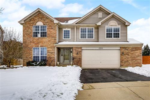 2903 W Bridleway, Carpentersville, IL 60110