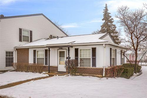831 Wellington, Elk Grove Village, IL 60007