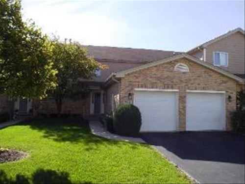 7919 Richardson, Tinley Park, IL 60487