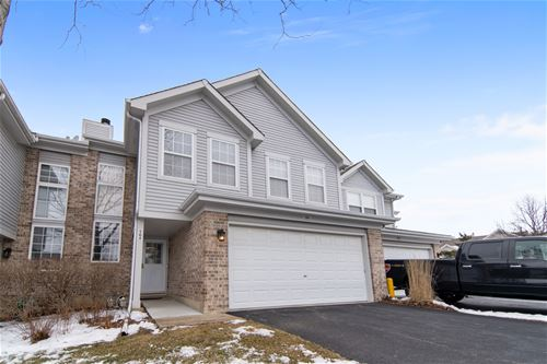 164 Castlewood, Roselle, IL 60172