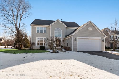 14171 Bradford, Green Oaks, IL 60048