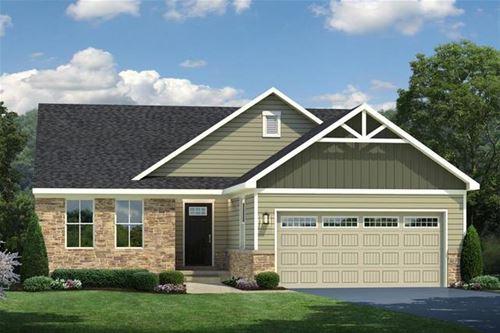 2821 Owen, Yorkville, IL 60560
