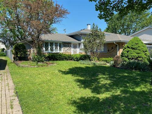 15112 Crescent Green, Oak Forest, IL 60452