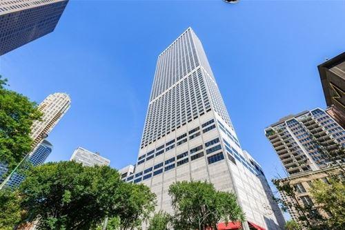 180 E Pearson Unit 5605, Chicago, IL 60611 Streeterville