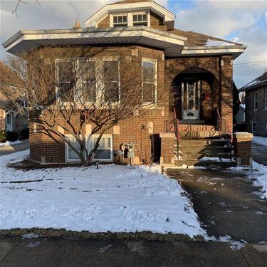 3825 Oak Park, Berwyn, IL 60402