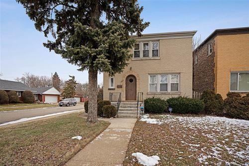 8101 S Fairfield, Chicago, IL 60652
