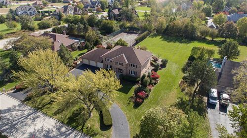 25 Country Manor, Orland Park, IL 60467