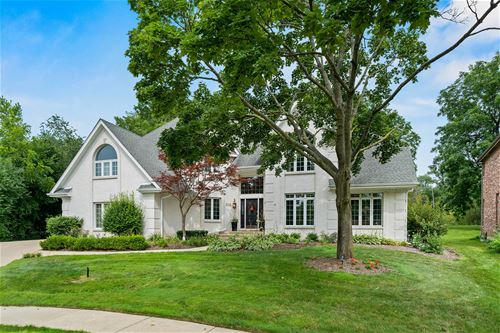 3111 Turnberry, St. Charles, IL 60174
