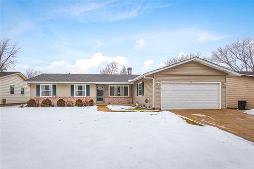 78 Kendal, Elk Grove Village, IL 60007