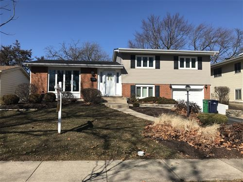 728 Hawthorne, Lombard, IL 60148