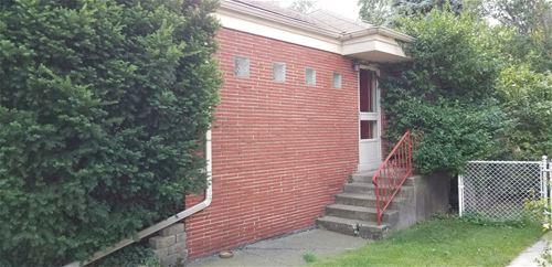 3520 Oak Park, Berwyn, IL 60402