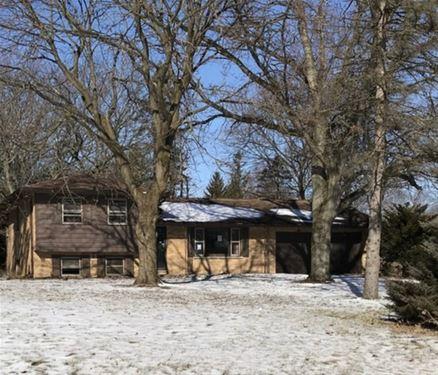 8S150 Murray, Naperville, IL 60540