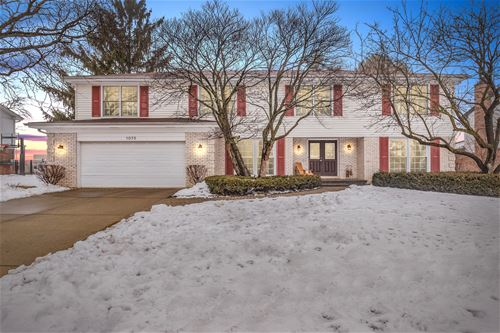 1070 Summit, Deerfield, IL 60015