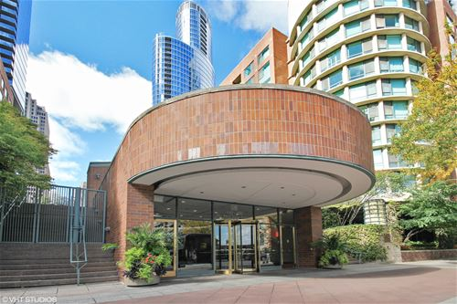 440 N Mcclurg Unit 614, Chicago, IL 60611 Streeterville