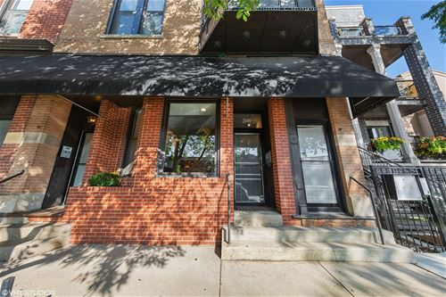 2149 N Southport, Chicago, IL 60614 Lincoln Park