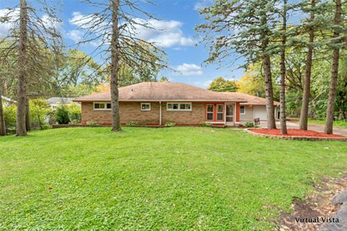 1016 Westmore Meyers, Lombard, IL 60148