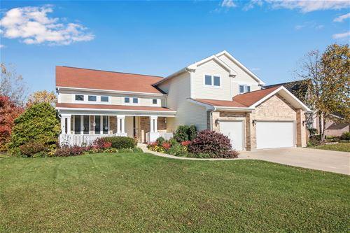 34317 N Haverton, Gurnee, IL 60031