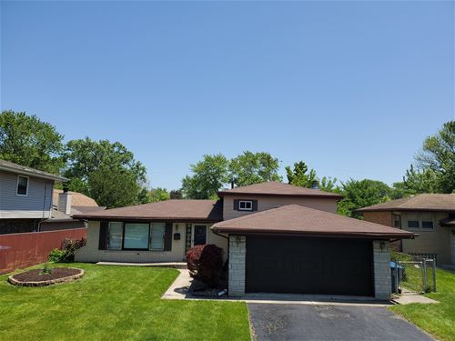 17027 Maryland, South Holland, IL 60473