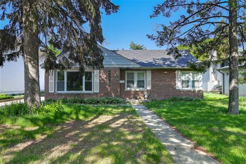 514 Mills, Hinsdale, IL 60521