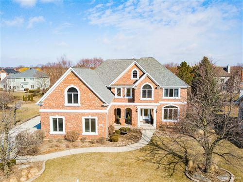 4603 Clearwater, Naperville, IL 60564