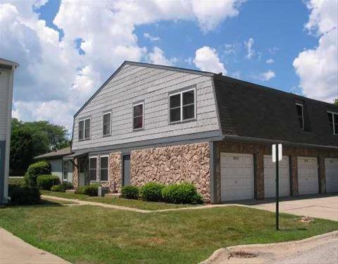 330 Farmingdale Unit 0, Vernon Hills, IL 60061