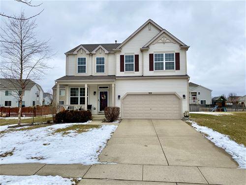 909 Neufairfield, Joliet, IL 60432