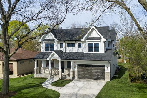 1042 Butternut, Northbrook, IL 60062