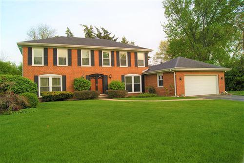 1795 Pondside, Northbrook, IL 60062