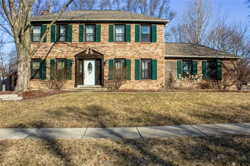 1301 Goldenrod, Naperville, IL 60540