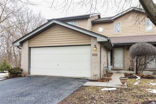16692 Grants, Orland Park, IL 60467