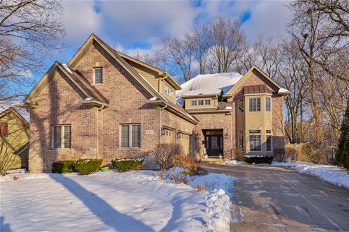 644 N Wright, Naperville, IL 60563