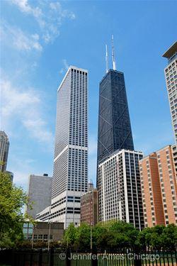 180 E Pearson Unit 6206, Chicago, IL 60611 Streeterville