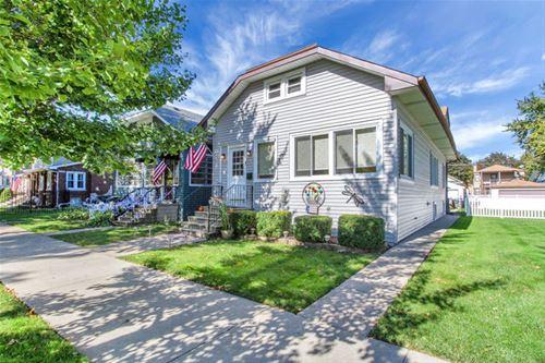 6328 W Huntington, Chicago, IL 60646 Norwood Park
