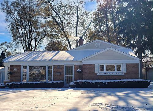 2127 Farnsworth, Northbrook, IL 60062