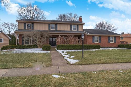 1019 Gregory, Normal, IL 61761