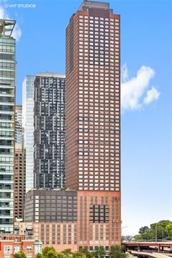 474 N Lake Shore Unit 2109, Chicago, IL 60611 Streeterville