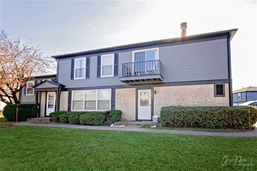 1402 Inverrary Unit 1402, Deerfield, IL 60015