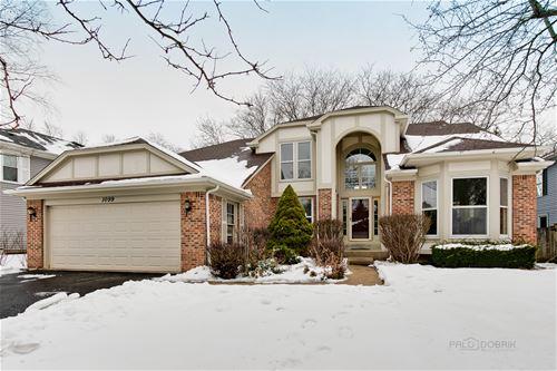 1099 Warren, Vernon Hills, IL 60061