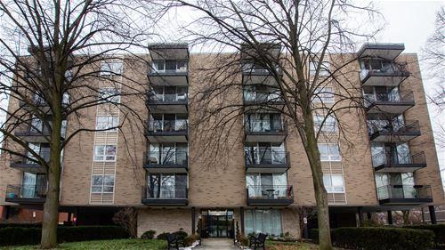 424 Park Unit 303, River Forest, IL 60305