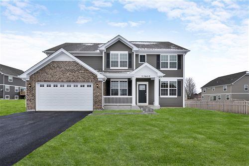 13602 Arborview, Plainfield, IL 60585