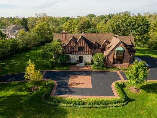 1730 Ridge, Highland Park, IL 60035
